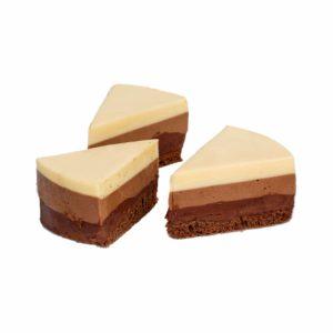 3-shokolada-min