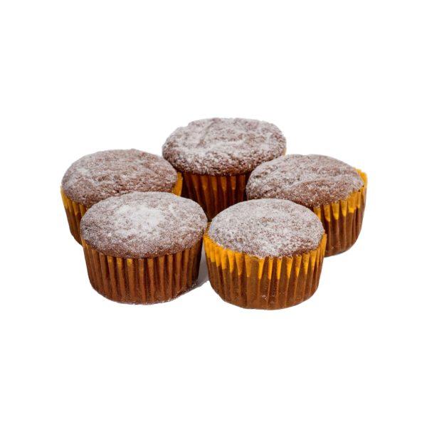keksy-shokoladnie-min